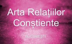 Jurnal de Cuplu A.R.C.