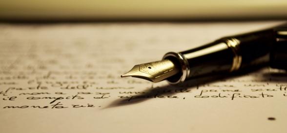 writing raluca rusu