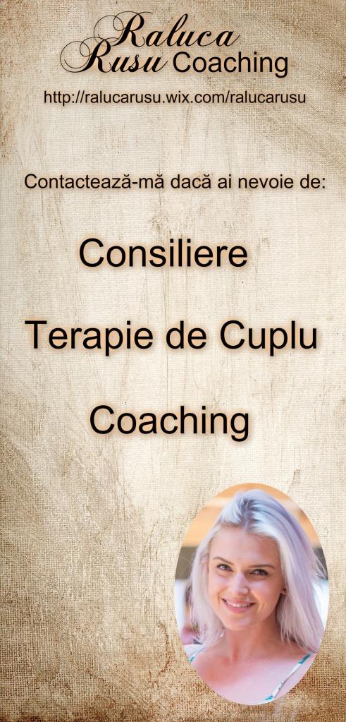 banner Raluca Rusu Coaching