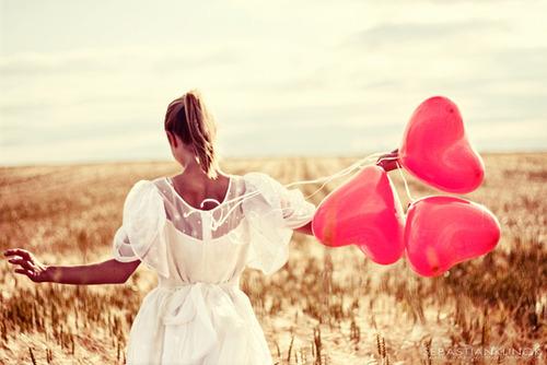 balloon-balloons-blonde-dream-dress-fashion-favim-com-63585_large