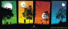 the_four_seasons_by_cebonk-d5rzjda