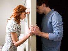 jurnal de cuplu couple-relationship-issues-lgn