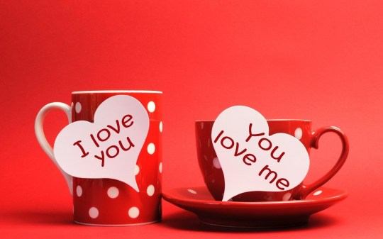 6907981-cups-hearts-inscriptions-i-love-you-you-love-me