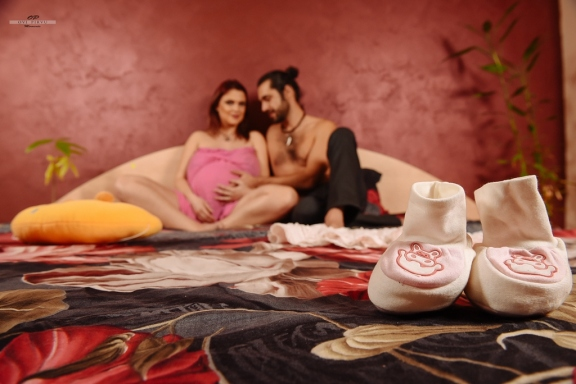 pregnancy jurnal de cuplu
