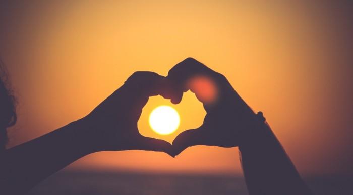gratitude-and-love-1038x576